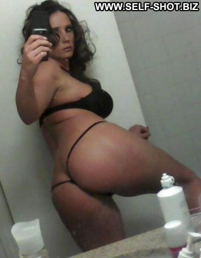 Several Amateurs Self Shot Amateur Big Ass Sexy Horny Nudist Doll