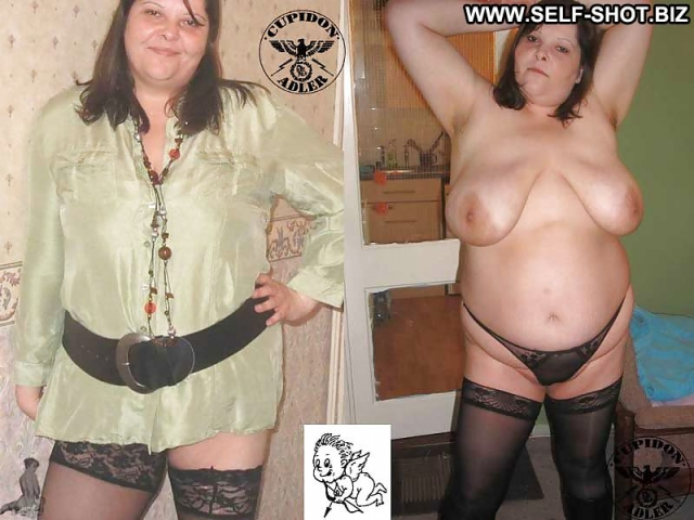 Several Amateurs Big Tits Amateur Softcore Bbw Nude Female Private