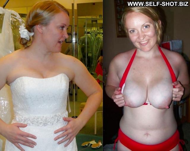 Several Amateurs Big Tits Bride Softcore Nude Amateur Hot Girlfriend