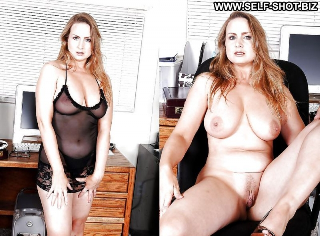 Several Amateurs Dressed And Undressed Softcore Amateur Nude Big Tits