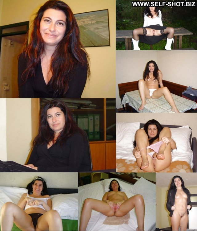 Several Amateurs Latina Dressed And Undressed Nude Softcore