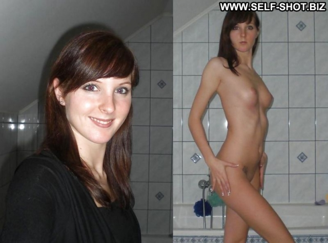 Several Amateurs Nude Softcore Bride Dressed And Undressed Amateur