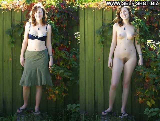 Several Amateurs Horny Nude Softcore Dressed And Undressed