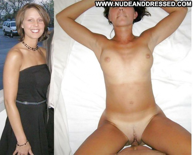 Several Amateurs Hardcore Pussy Fuck Amateur Dressed And Undressed