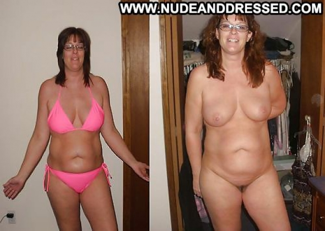 Several Amateurs Bikini Amateur Softcore Nude Dressed And Undressed