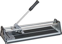 How To Use Hand Tile Cutter | Tile Design Ideas