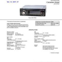 Sony Cdx Ca650x Wiring Diagram Suzuki Fiero Pin Online Harness Free For You U2022 Gt340