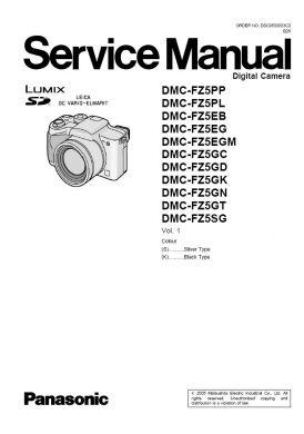 Yamaha Dt 125 Wiring Diagram Yamaha XT 125 Wiring Diagram
