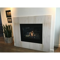 Fireplaces Gallery Images In Salt Lake City, Ut 801-520-5460