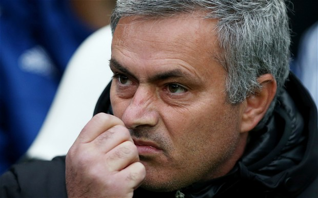 READERS' DEBATE: Were Chelsea Right Or Wrong To Sack Mourinho?
