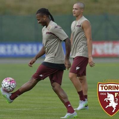 Joel Obi Ruled Out For Five Days