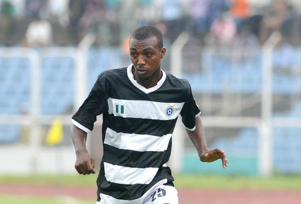 Gbadebo: Nasarawa United On Course For CAF Ticket