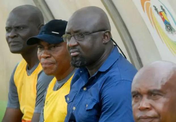 Boboye Replaces Baraje At Plateau United