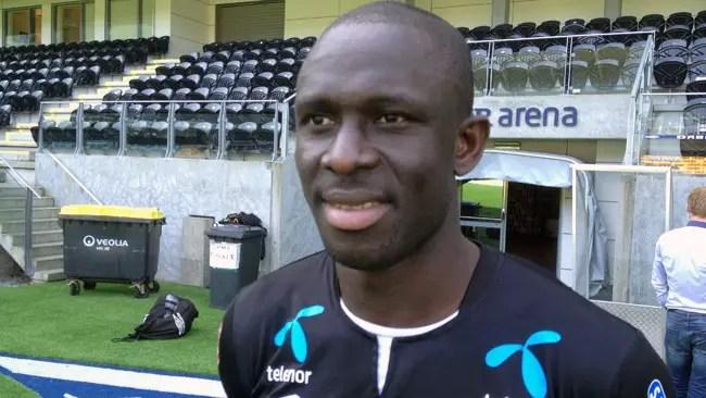 Olofinjana: NFF Must Get Right Foreign Coach