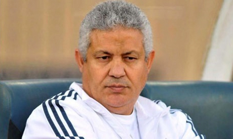 Zamalek Coach Names Strong Squad For Enyimba Clash