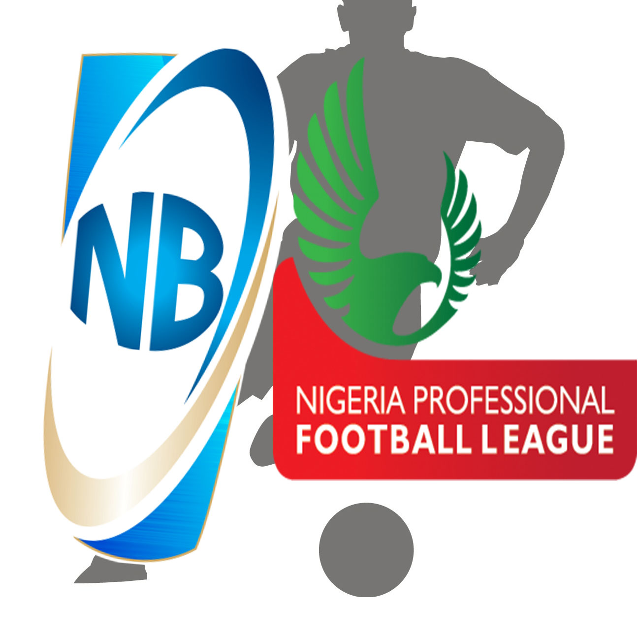 Live Blogging: Star Football Campaign