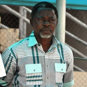 Plateau Boss Baraje Celebrates Ending IfeanyiUbah Streak
