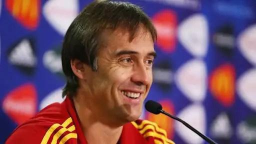 New Spain Coach Recalls Costa, Mata; Drops Fabregas, Casillas, Cazorla