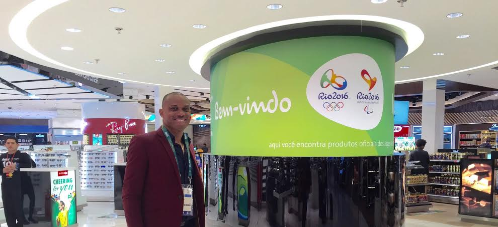 Olympics: Oliseh To Analyse Two Nigeria Matches For FIFA