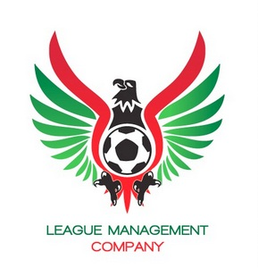 LMC Confirms Indefinite Postponement Of NPFL Resumption