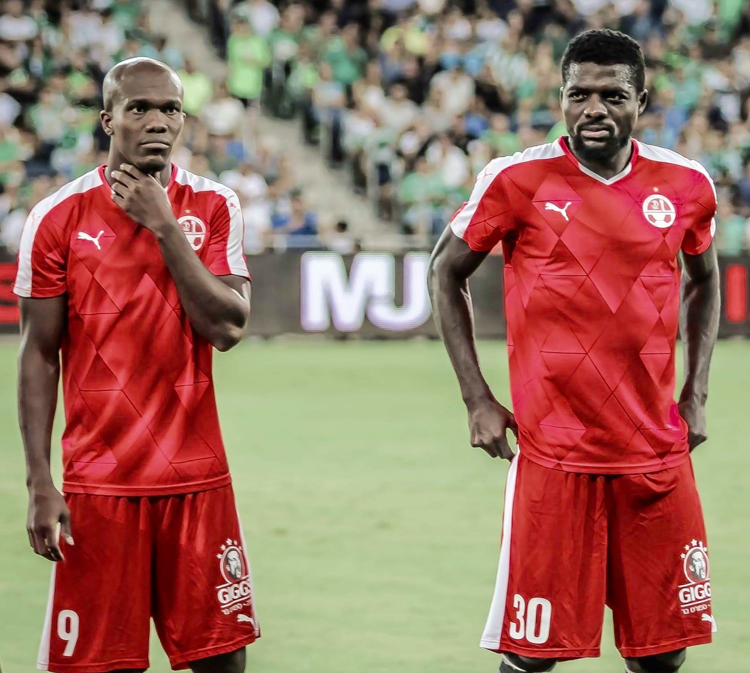 Europa League: Ogu Targets Home Win Vs Southampton