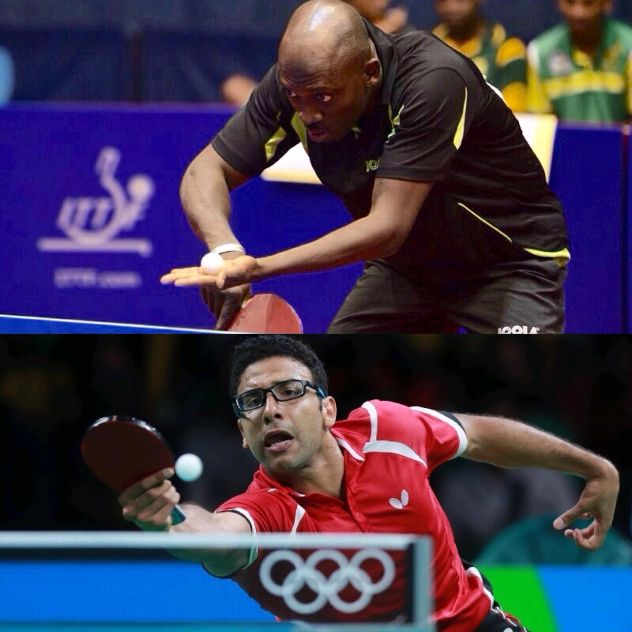 ITTF Confirms Live Broadcast of 2017 Nigeria Open Challenge Series
