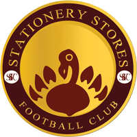 Jakande, Alao Lead Stationery Stores Supporters Award Ceremony