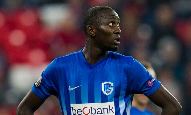 SEALED DEAL: Leicester Confirm 5-Year Ndidi Deal, To Wear No.25