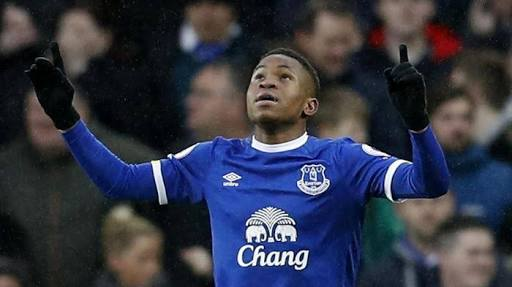 Koeman Feels Boldness To Hand Lookman Everton Starting Role Vs Palace Today