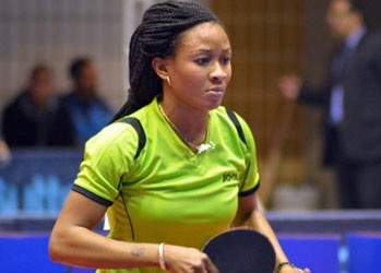 ITTF Seed Nigeria, Egypt In Doubles Event For World Tourney