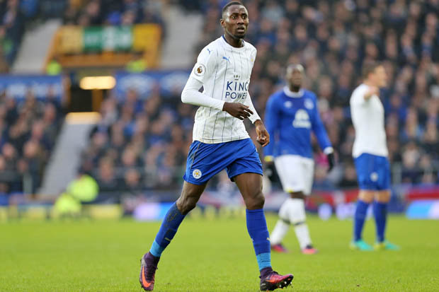 EXCLUSIVE: Ndidi Secures Leicester House, Moves Out Of Hotel