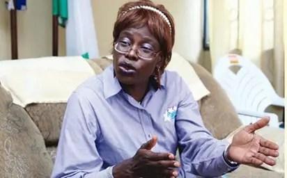 Ogunkoya-Omotosho: Nigeria Can Host Commonwealth Games In The Near Future