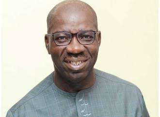 Odegbami: Sports Revolution Fire In Edo State – Advancing The Legacy Of Samuel Ogbemudia