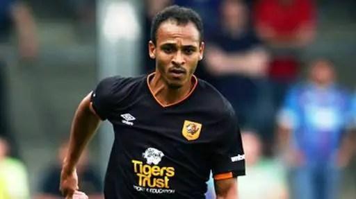 Odemwingie Scores Debut Goal In Madura United Win
