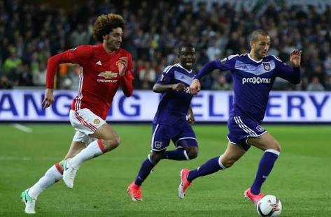 TRAGEDY: How 30 Fans Died In Calabar While Watching United Vs Anderlecht