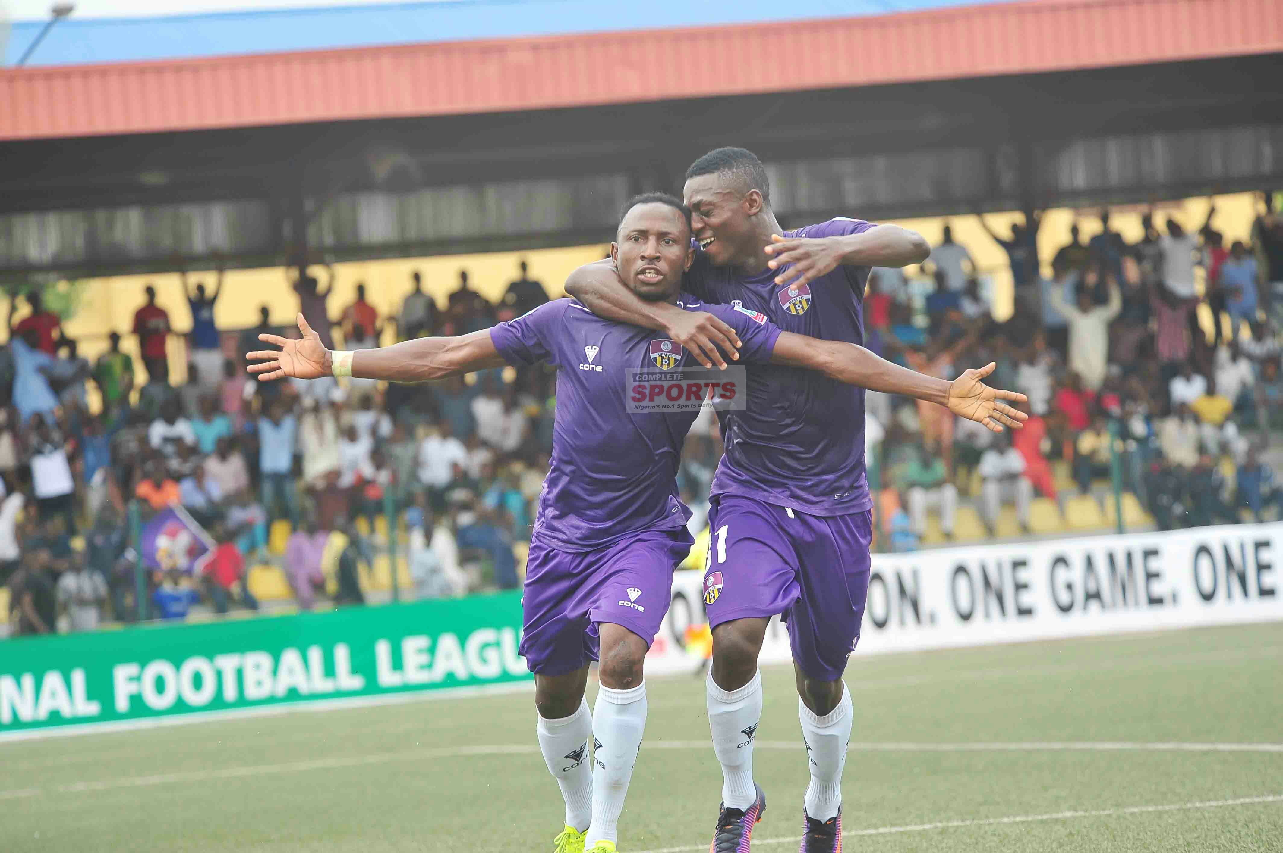 FridayEkpo: Odey, Olatunbosun, Alhassan Must Seize Super Eagles Chance