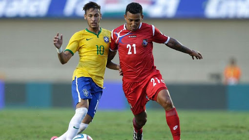 Four Teenagers Arrested For Murder Of Panama Star Henriquez