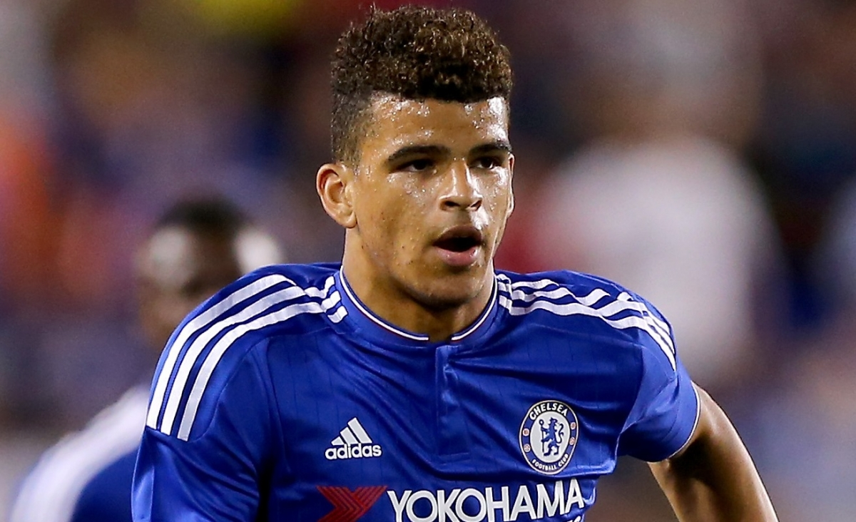 Liverpool Confirm Solanke Arrival From Chelsea, Mahrez To Quit Leicester