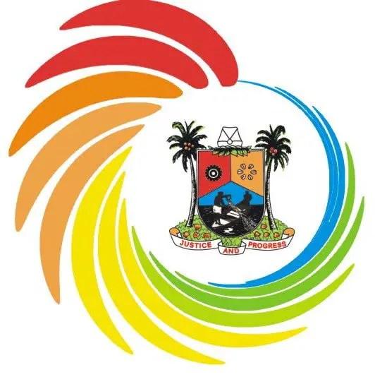 Lagos State Set To Organise 1st Eko Secondary Schools Athletics Competition