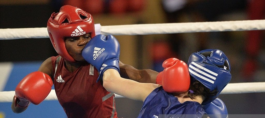 Nigerian Boxers Out OF World Championships Over Wrong Representation At African Qualifiers