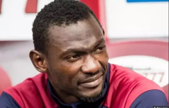 Oshaniwa Finally Leaves Hearts By Mutual Consent