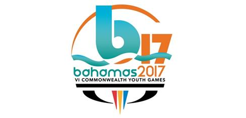 Nigerian Athletes Denied British, American Visas For Commonwealth Youth Games