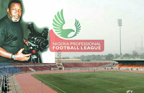 Actor Asiegbu Backs Nigerian Govt. To Surcharge Investors In Foreign Leagues, Pay NPFL