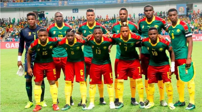 EXCLUSIVE: Cameroon Rejected Le Meridien To Avoid Nigerian 'Juju'