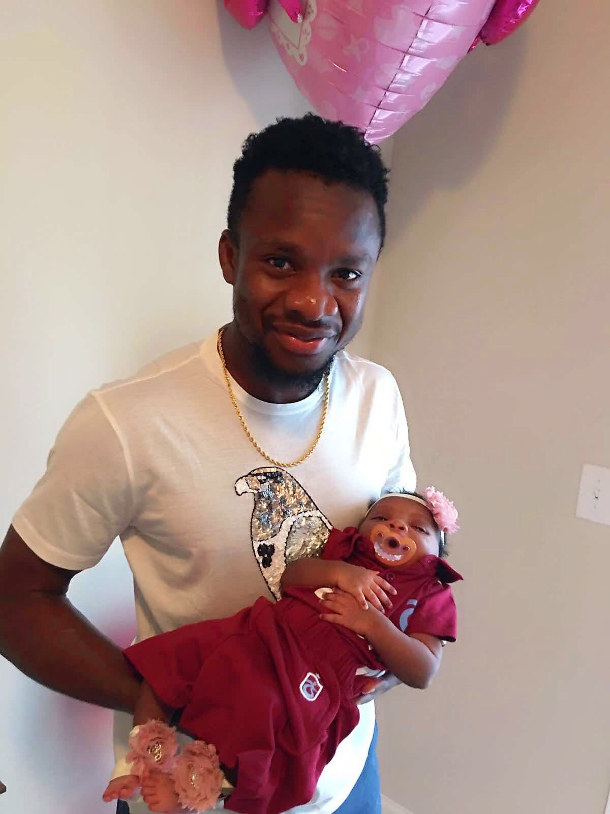Onazi Rejoins Trabzonspor, Ready For For New Season Opener