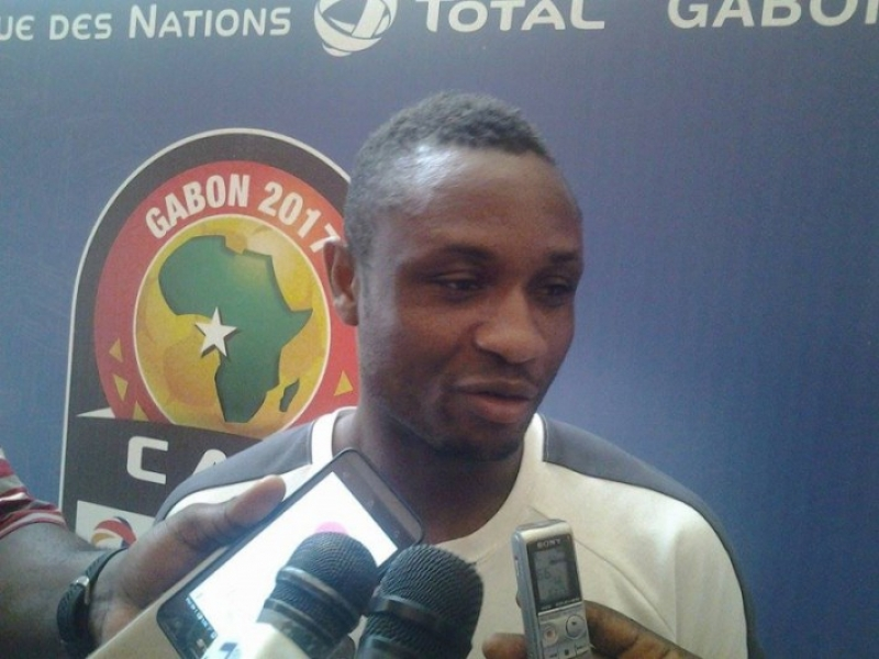 Why We May Lose To Nigeria Again – Cameroon Star