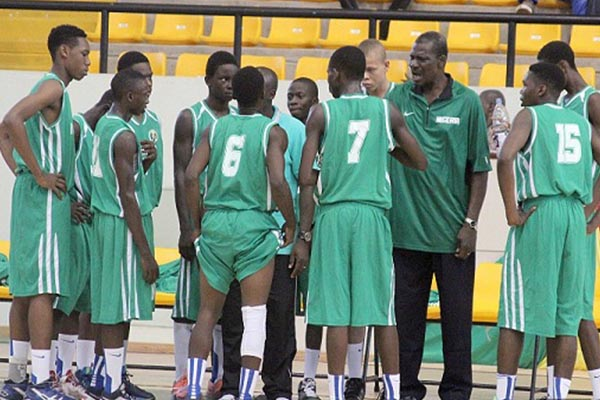 FIBA Africa 3×3: Nigeria's U-18 Teams Motivated By D'Tigers', D'Tigress' Feats