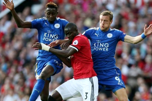 EPL Clubs Vote For Early Closure Of Transfer Window