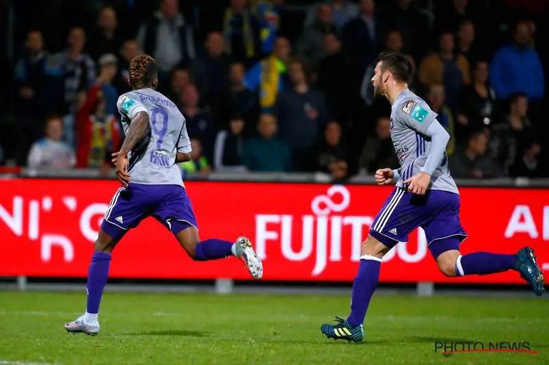 Onyekuru, Awoniyi Score In Cup Wins; Kayode Makes First Girona Start