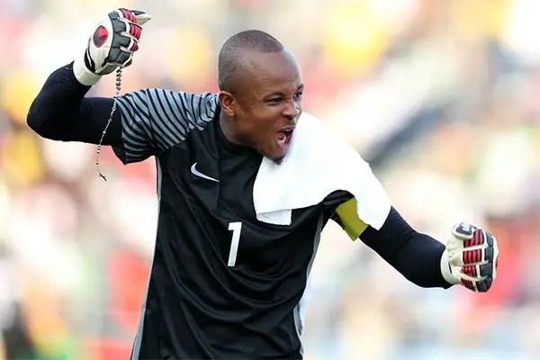 WAFU Cup: Ezenwa Named Best Goalkeeper As Ghana Stars Sweep Awards